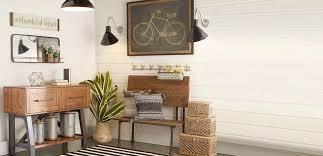 Home Decor Stores In Chesapeake Va Shades Of Light Unique High Quality Lighting Rugs U0026 Home Decor