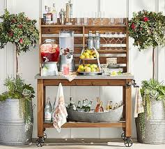 best 25 buffet hutch ideas on pinterest dining room buffet