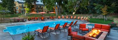 Cheap Apartments In Colorado Woodland Hills Apartments In Colorado Springs