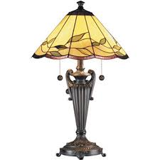 Glass Lamp Shades For Table Lamps Lamps U0026 Light Fixtures