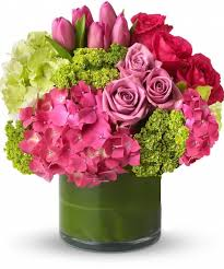 pictures of flower arrangements with roses u2013 savingourboys info