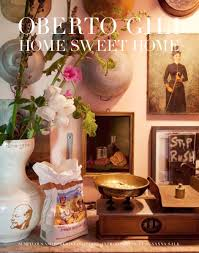 women and home home sweet home sign clipart sweet home decoration