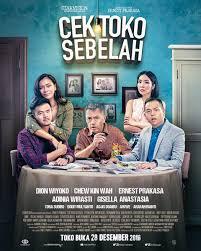 film layar lebar indonesia 2016 15 film terbaik indonesia tahun 2016