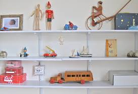 Little Tikes Storage Cabinet Little Tikes Toy Chest In Kids Eclectic With Paris Theme Bedrooms
