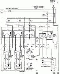 honda wiring diagrams u0026 honda cb400 wiring diagram honda wiring