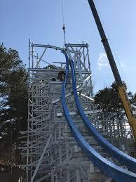 Goliath Six Flags Georgia Six Flags Over Ga Sfovergeorgia Twitter