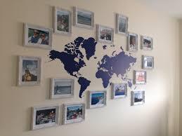 Wall Ideas by Https Www Pinterest Com Explore Memory Wall
