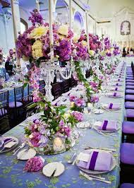 108 best wedding table decorations images on pinterest wedding