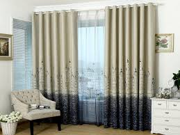 Blackout Curtains For Bedroom Curtain Bedroom Blackout Curtains Fresh Castle Thermal
