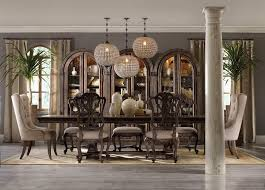 traditional dining room sets dining room formal dining room furniture sets traditional design