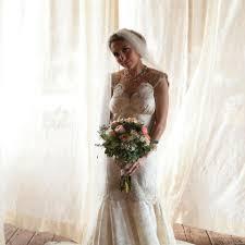 pettibone wedding dresses pettibone wedding dresses up to 90 at tradesy