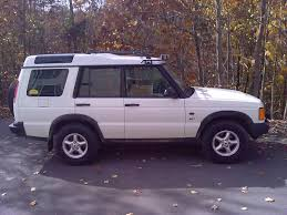 land rover purple jusnicho 2002 land rover discovery specs photos modification