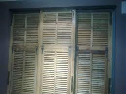 deco porte placard chambre deco porte coulissante placard stunning mobilier dcoration et