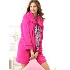 robe de chambre courtelle robe de chambre courtelle femme finest affordable peignoirs with