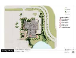architectural site plan rendered architectural site plan uj architecture third year
