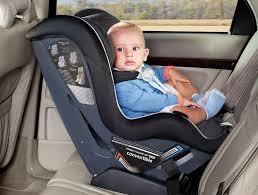 pourquoi j adore le siège auto axiss de bébé confort la