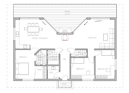 Garage Plan With Apartment by 100 Two Car Garage Plans Garage Designs With Loft Craftsman