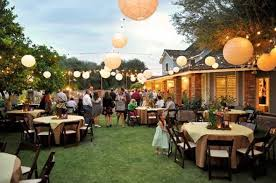 graduation party decorating ideas adorable backyard graduation party decorating ideas also innovative