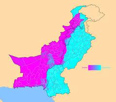 Utd Map Maps South Asia Blog