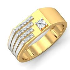 silver rings for mens with price mens ring designs in gold gold ring