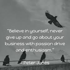 quote of the day business quote of the day 20160917 tinycent quote of the day pinterest