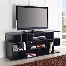 60 Inch Cabinet Wall Units Extraordinary Wall Unit For 60 Inch Tv Tv Cabinet With