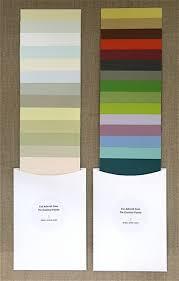 23 best boutique paint companies images on pinterest exterior