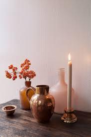 Home Interior Wallpaper by 23 Best Wallpaper Trends Behangtrends Images On Pinterest