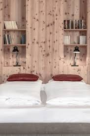 design hotel sã dtirol nidum casual luxury hotel seefeld in tirol austria booking