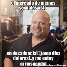 Meme Html - http www subdivx com x12x112x223829x0x0x65x psst psst agosto vol 1