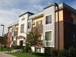 ames lake neighborhood apartments in st paul mn