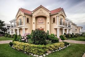 Architecture Luxury Mansions House Plans With Greenland New Jersey Usa Vacation Rentals Homeaway