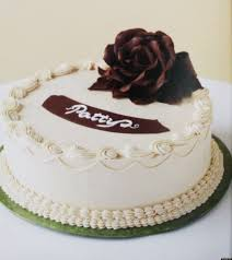 Cake Decorating Classes Utah A Lesson In Cake Decorating And Recipe For Almond Paste Cake