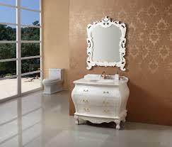 Wholesale Bathroom Furniture by Online Get Cheap Modern Bath Vanities Aliexpress Com Alibaba Group