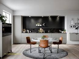 table cuisine chaise pliante grise chaise pliante design résultat supérieur table