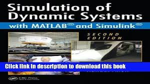 download power electronics converters applications and design