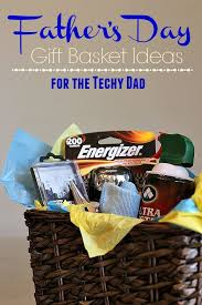Father S Day Delivery Gifts 216 Best Father U0027s Day Images On Pinterest Father U0027s Day Gifts