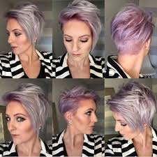 real people hair styles 23 best hairspiration images on pinterest hair cut hair dos and