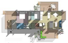 e house plan inhabitat u2013 green design innovation architecture