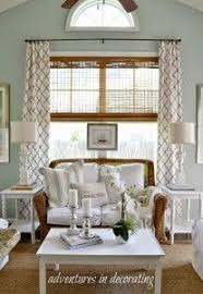 47 best north facing room paint colors to consider images on