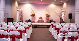 small wedding venues small wedding venues the centre