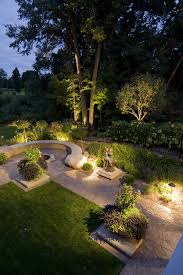 Hadco Landscape Lights Hadco Landscape Lighting Gardening Design Regarding Hadco