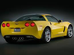 2009 corvette specs chevrolet corvette z06 specs 2008 2009 2010 2011 2012 2013
