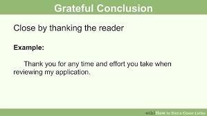 rhetorical analysis essay grading rubric essay on books are our