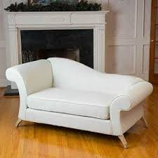 Cleopatra Chaise Lounge Cleopatra Ivory Chaise Lounge Sofa Loveseat Livingroommaster Com