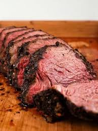 sirloin tip roast recipe beef recipes roast beef and recipes