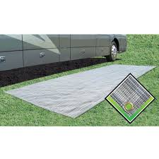 Camco Awning Mat 233 Best Rv Awnings U0026 Canopies Images On Pinterest Camping