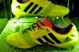 womens walking boots ebay uk football obscenely priced memorabilia on sale on ebay