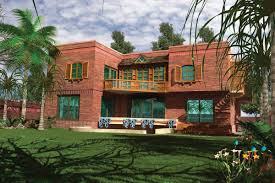 pakistani houses exterior designs house and home design