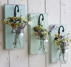 let u0027s grow herbs in mason jars i love herbalism